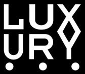 logo_LuxuryTrial